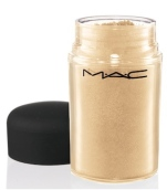 MAC-Fantasy-of-Flowers-10370