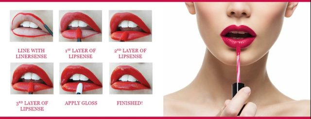 how-to-apply-lipsense-1024x394